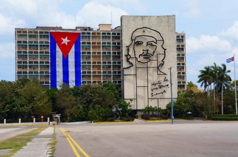 Картинки по запросу 1 января на Кубе празднуется Триумф революции (Triunfo de la Revolución) или День освобождения (Liberation Day in Cuba) — годовщина победы революции 1959 года и бегства диктатора Ф. Батисты.