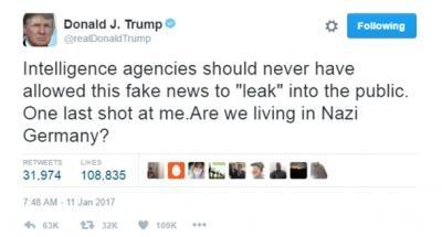 Картинки по запросу Обличавший ЦРУ немецкий репортёр, вызванный Трампом для личной встречи, убит,
