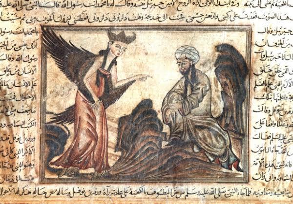 Версия мистическая и конспирологическая. Зачем Патриарх Кирилл летал в Антарктиду