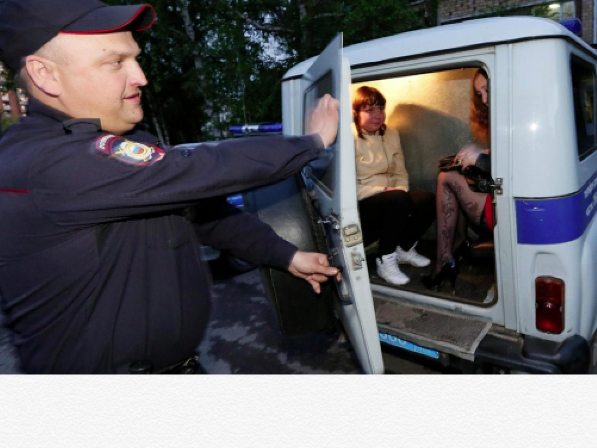 Кaк снЯть проститутку в новосибирске