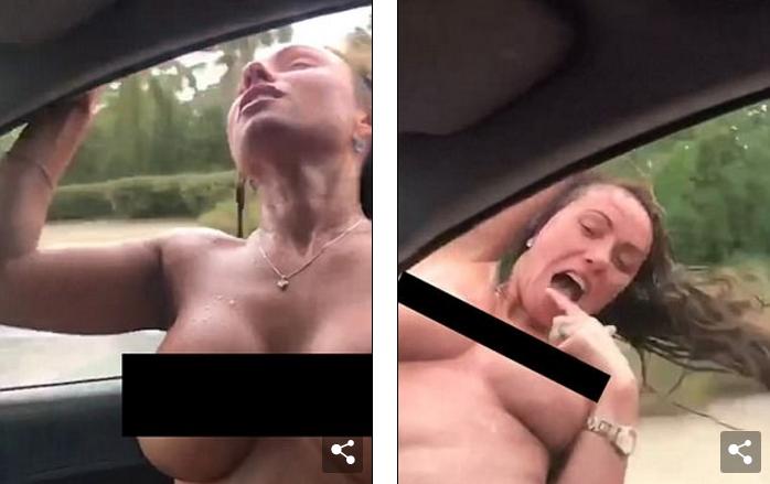 Анальный массовое занятие голых девушек порно
