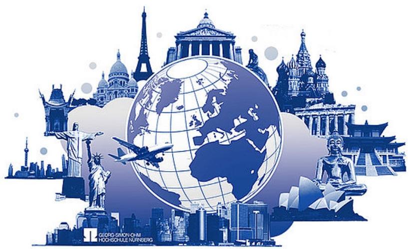 Картинки по запросу геополитика