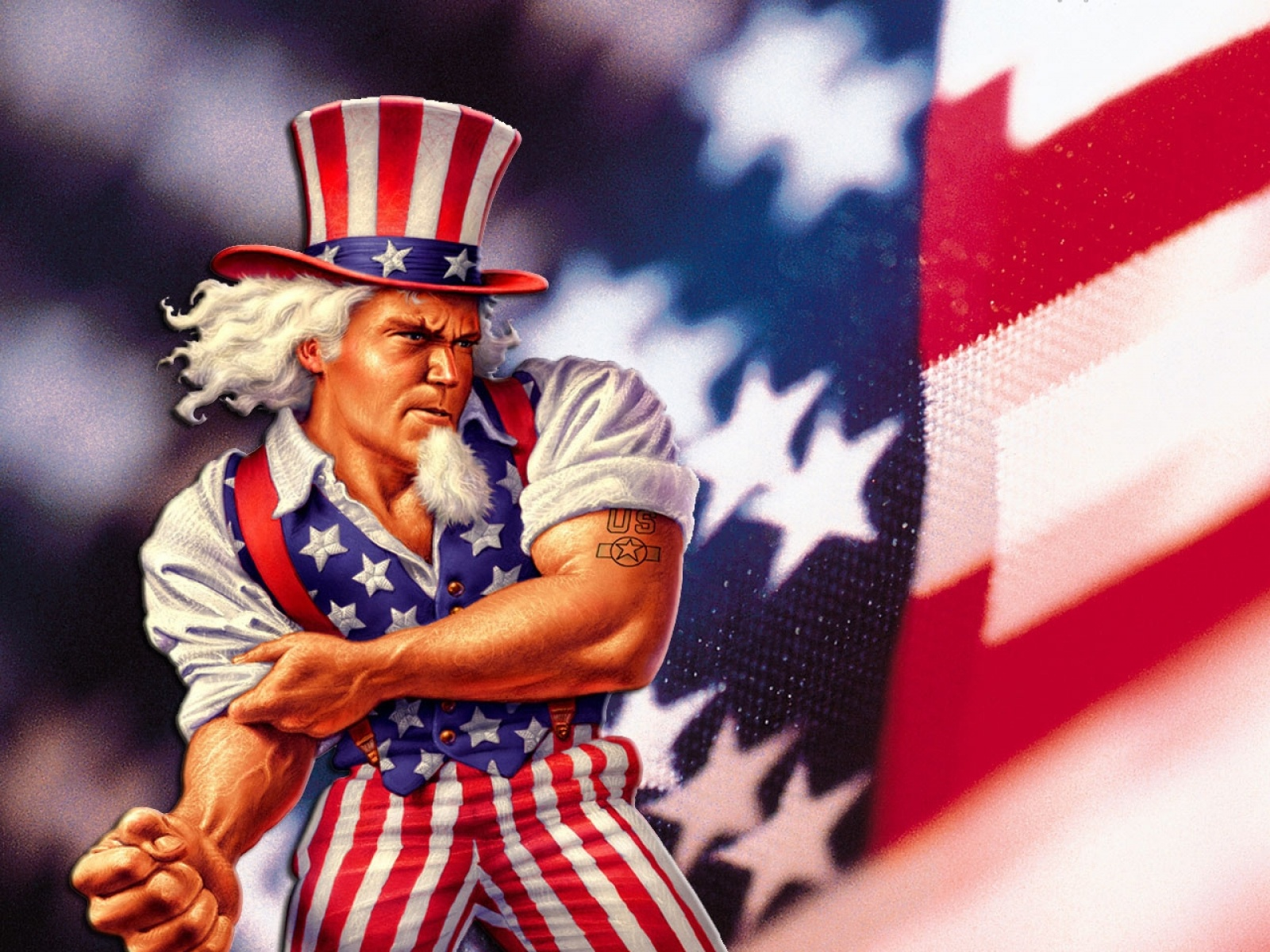 Америка прикольные картинки, внуку 25-летием