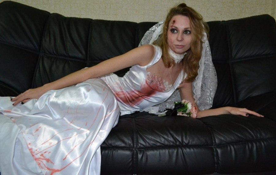 Русские свадьбы случайный секс, порно девкам суют овощи в жопу