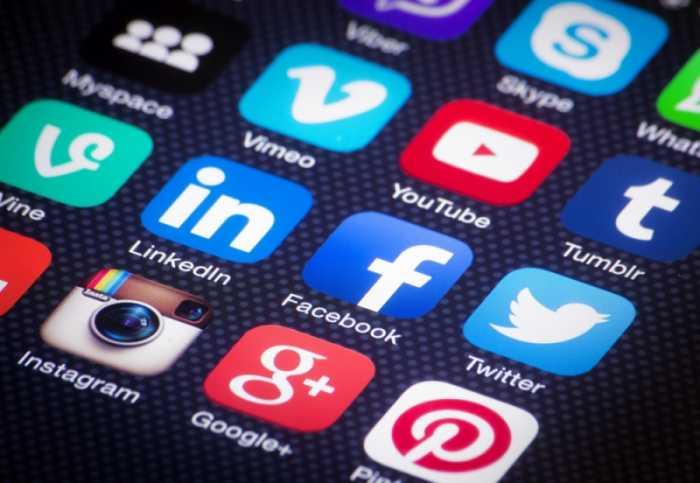 Малькевич и Кирьянов выступили против цензуры в соцсетях
