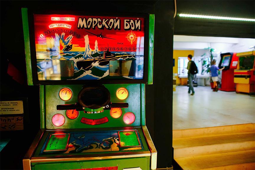Игровые автоматы гейминаторы играть онлайн бесплатно без регистрации