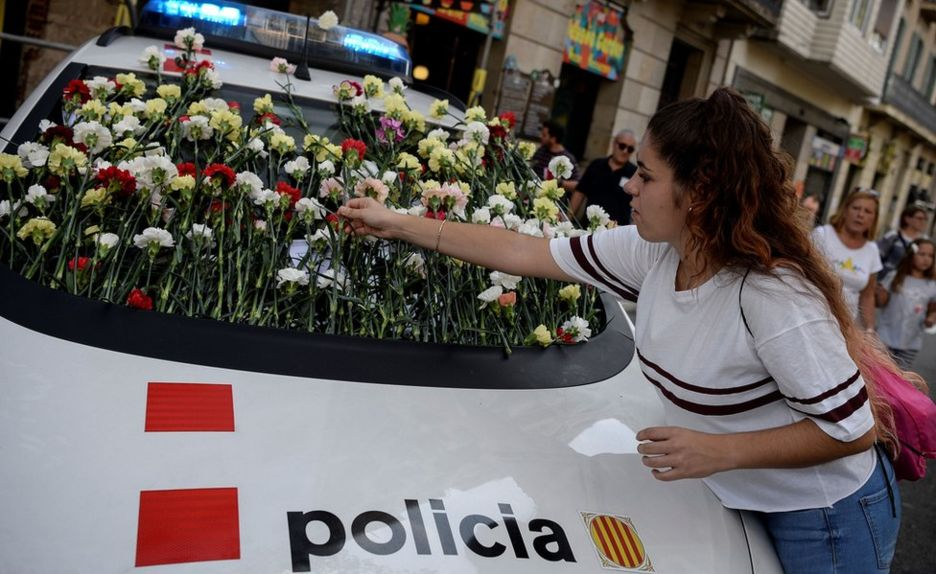 Каталония: майдан, это всегда заранее спланированная акция. Мение