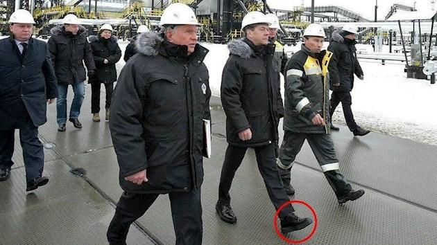 Хоть какая-то радость для украинцев...