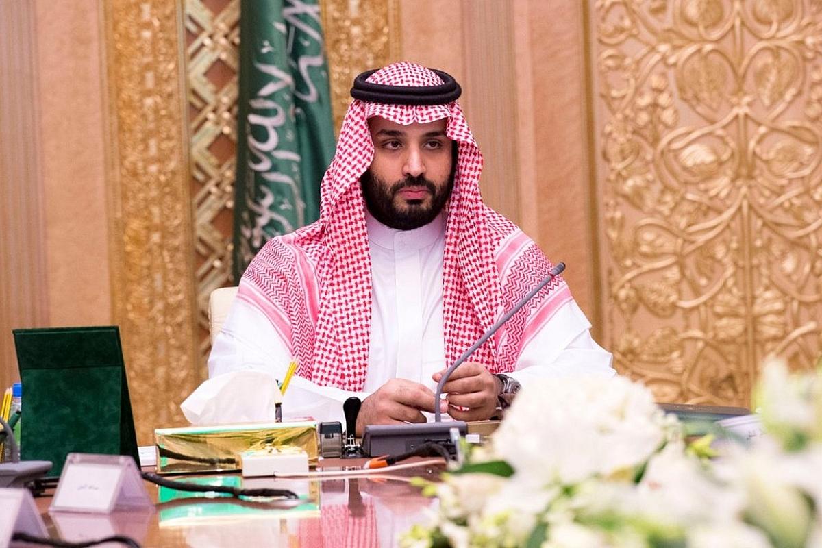 Конец битвы за Ходейду: Саудовская Аравия получает от США «черную метку»