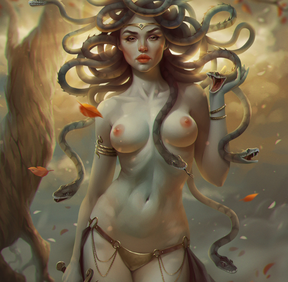naked-drak-megiciangril-giant-breast-pictures