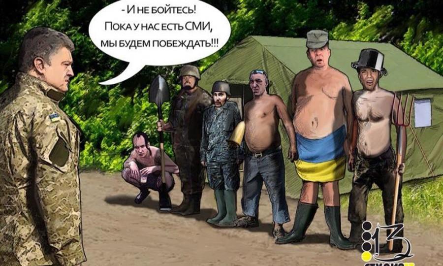 В результате долгих переговоров, кристин лагард настояла на возврате украине её национального достояния, если верховная рада, новое правительство.