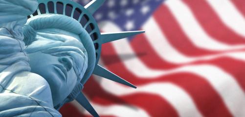 Америка России показала свои широко закрытые глаза