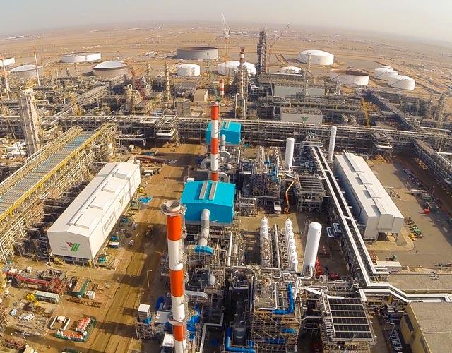 Борьба за саудовскую нефть: Трамп объявил войну за сохранение нефтедоллара
