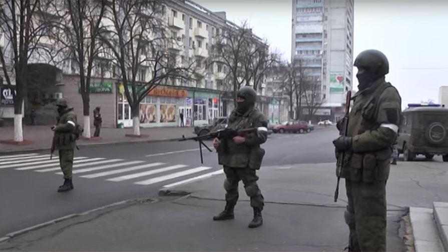 Lugansk ua профессора луганского вуза попался на взятке