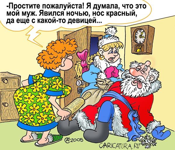 nasazhivayut-babu-na-butilku-pizda-more-spermi-foto-krupno