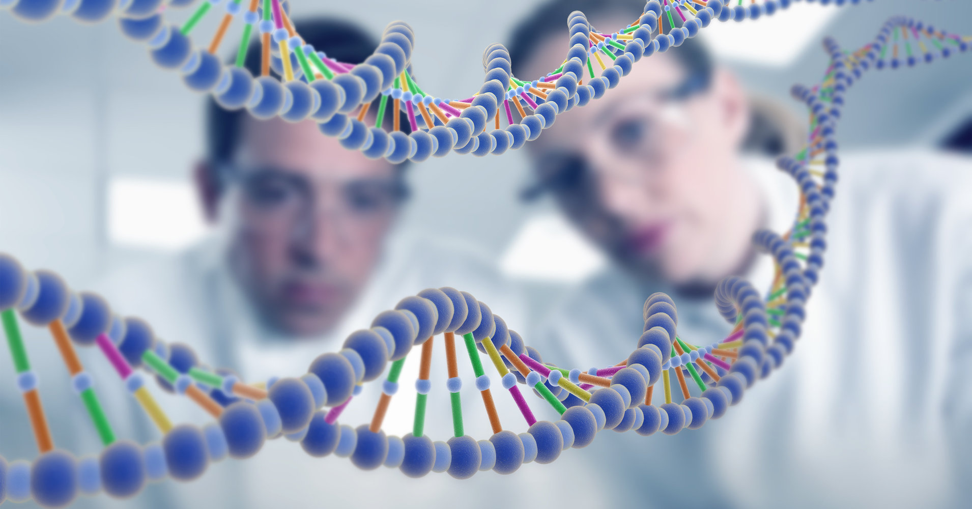 genetic engineering genetics and the future of The uncertain future of genetic testing bringing genetics into medicine leads to more accuracy, better diagnosis, and personalized treatment—but for some, gene testing has only resulted in.