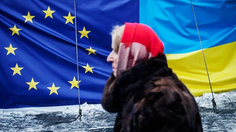 Безвиз Украины: последнее брюссельское предупреждение