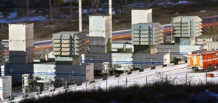 Конец «крымского турбинного скандала»: немцы построят нам еще ТЭС