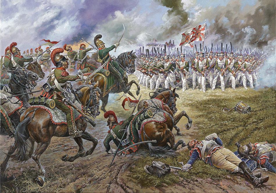 крыса картинки русских сражений мужчин разных частях