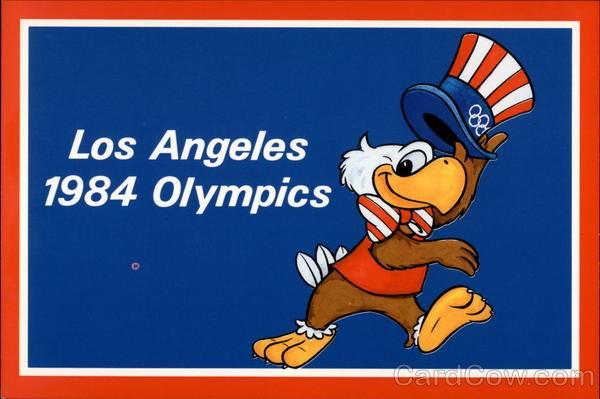 Участие СССР в Олимпийских Играх
