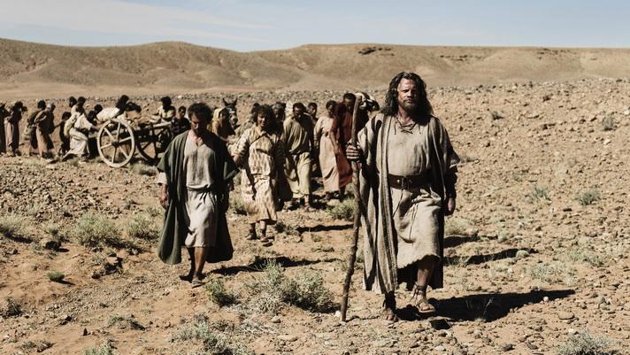 Bible_Exodus_37880447%20%282%29.jpg
