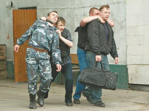 Путин и амнистия капиталов - победа или поражение?