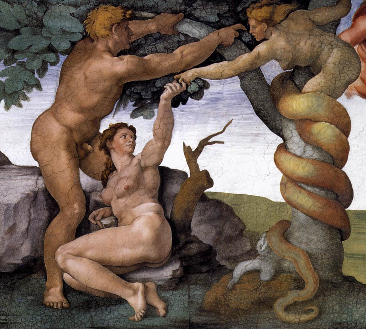https://cont.ws/uploads/pic/2017/12/Michelangelo%2C_Fall_and_Expulsion_from_Garden_of_Eden_04.jpg
