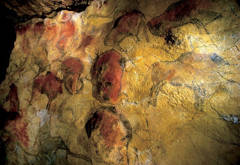 the lascaux cave essay