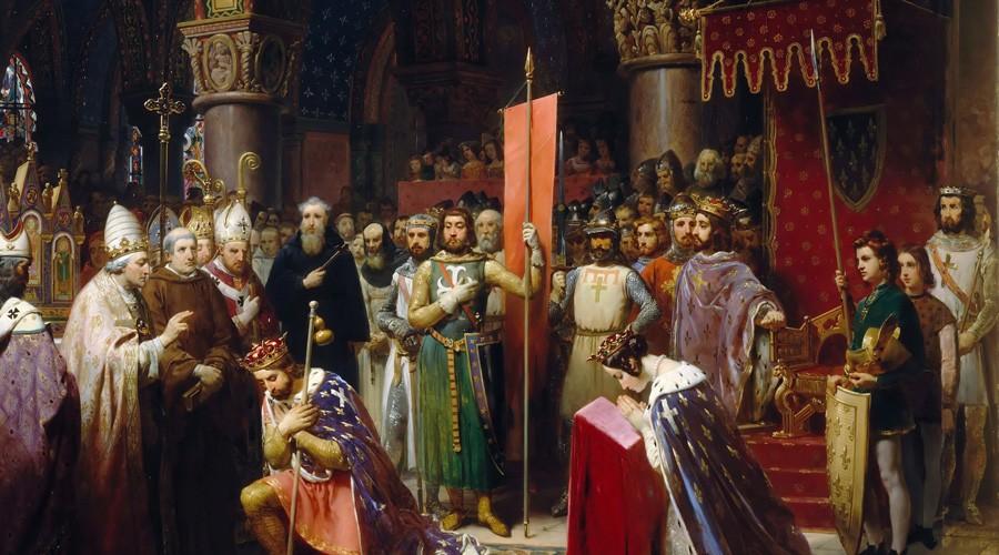 Картинки по запросу орден сиона