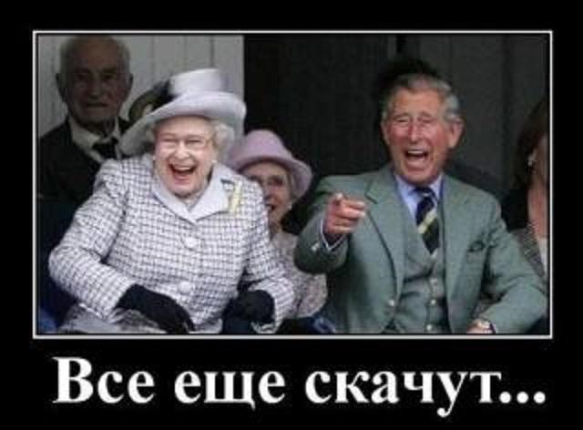 На смерть Виталия Ивановича Чуркина