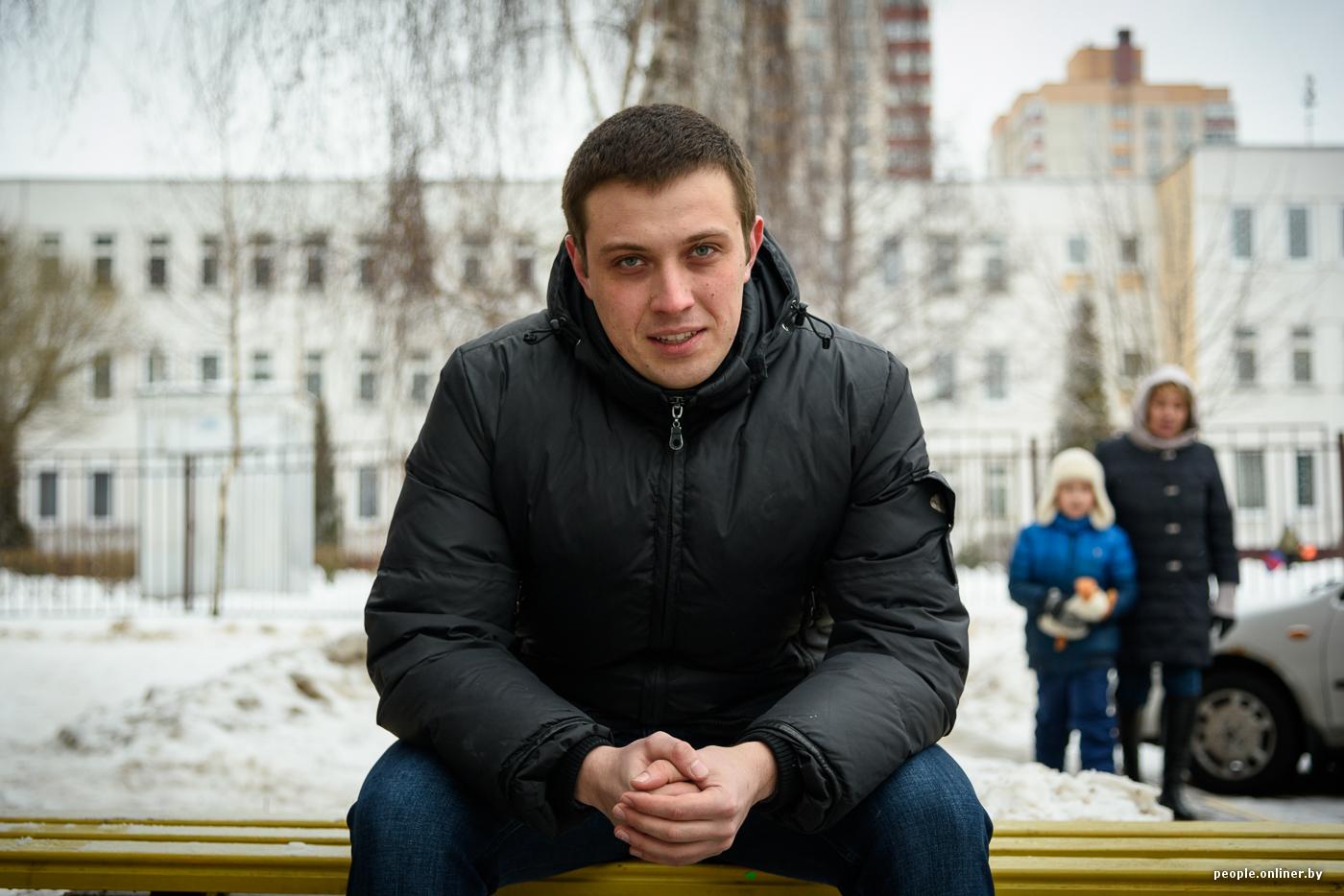 domashnie-foto-muzhikov