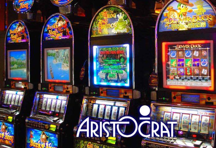 Где остались игровые автоматы типа столб играть бесплатно в игровые автоматы лягушки сразу
