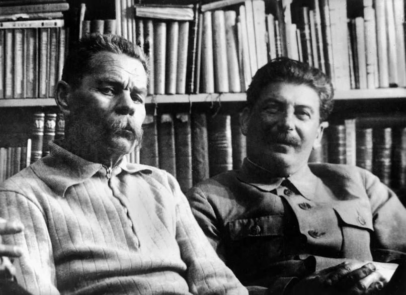 Сталин. Первая в мире социальная система. СССР