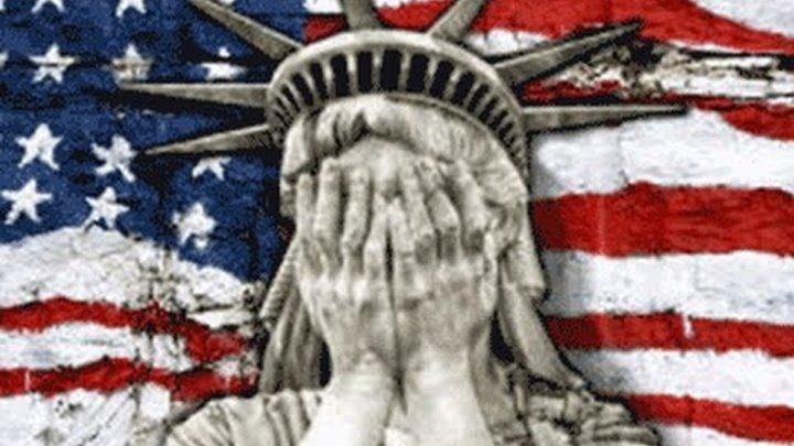 Картинки по запросу лживая свобода в сша картинки