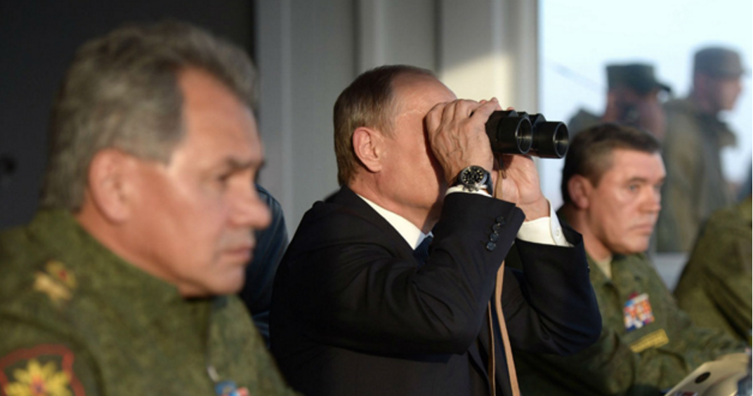 Русские поменялись партнерами фото 5-676