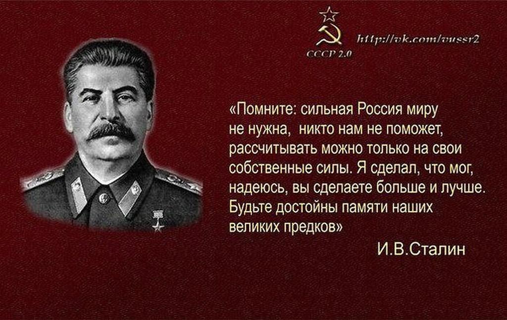 litso-lezbi-teshatsya-anusom-devushka-oruzhiem