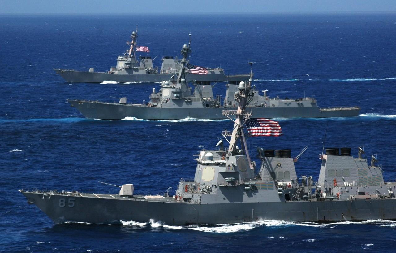 Военные морячки секс фото 484-905