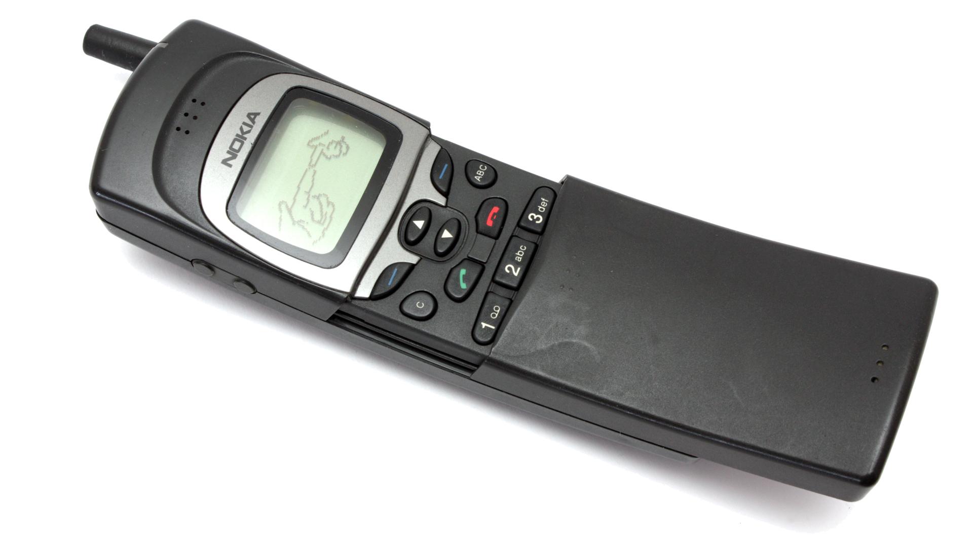Nokia 6  Wikipedia