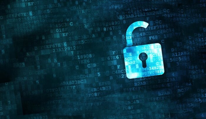 В России начались блокировки VPN