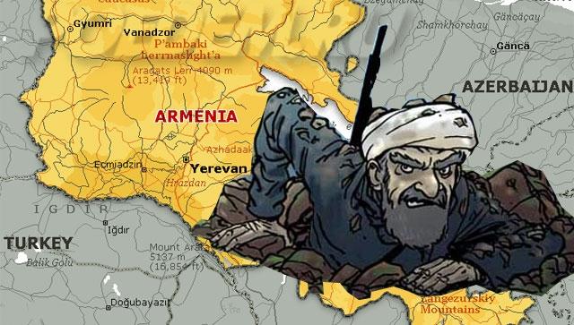 Картинки по запросу Показ армянского фильма в Москве отложен: азербайджанцы «грозятся» жалобой в МИД