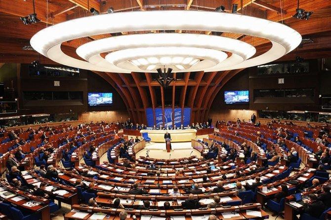 ПАСЕ одобрила создание независимого органа для расследования коррупции
