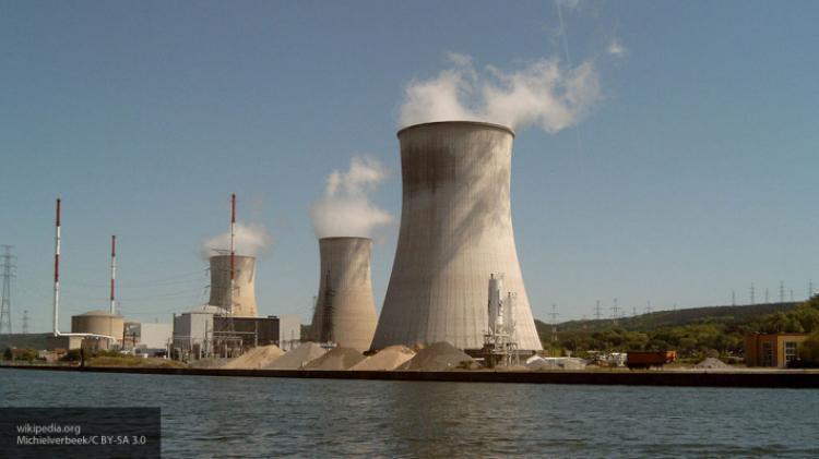 Атомный провал Франции: финны поплатились за отказ от российской АЭС