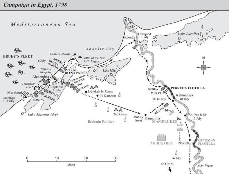Картинки по запросу египетский поход наполеона картинки