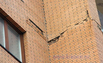 планируете почему происходит выпадение керамогранита на фасадах зданий термобелье никаких маек