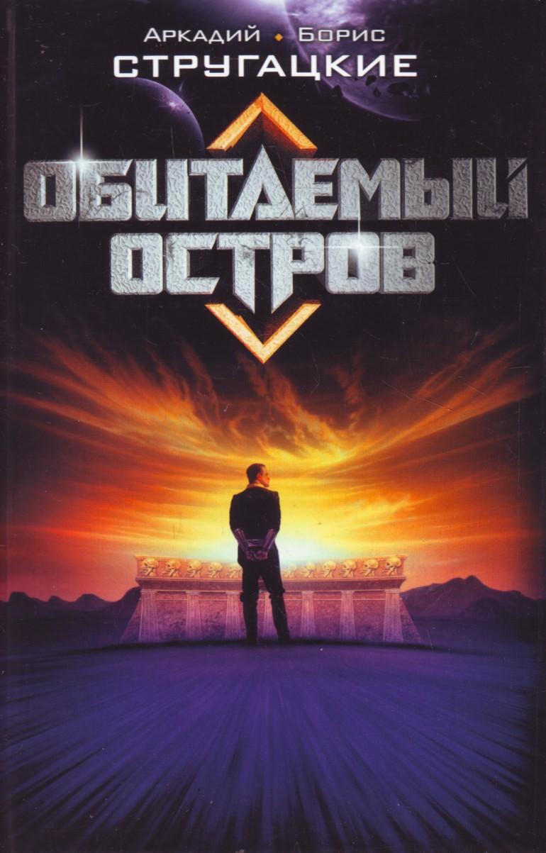 smotret-chudesnie-dirochki-korotko-volosatie-polnostyu-ogromniy