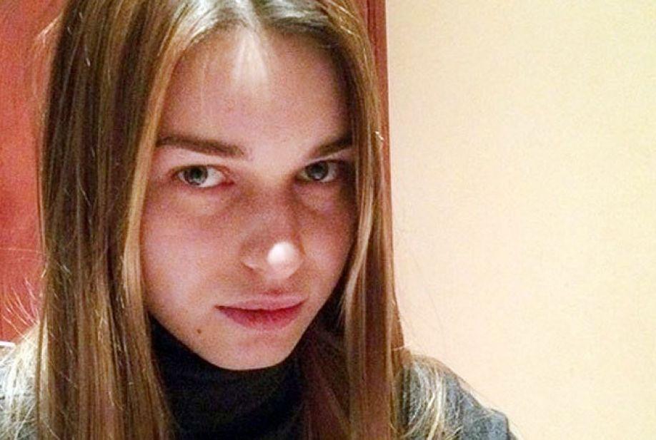 Дурицкая после убийства Немцова стала скупать квартиры в Киеве