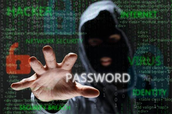 Найдена гигантская база данных с сотнями миллионов паролей пользователей