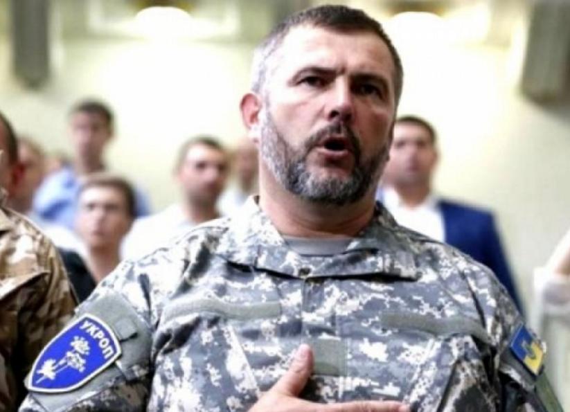 «Ночь длинных ножей»: Воевать с Россией готовились более 24 лет