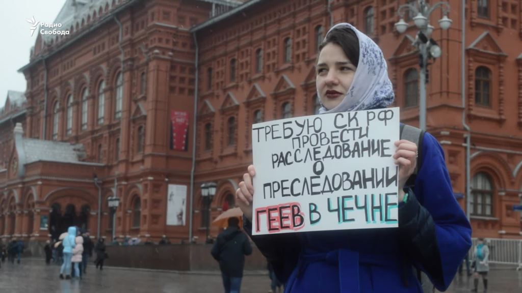 чеченские порно скрыть