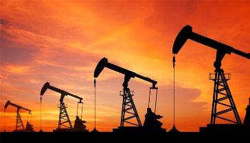 Нынешние цены на нефть могут привести к нефтяному шоку в 2020 году